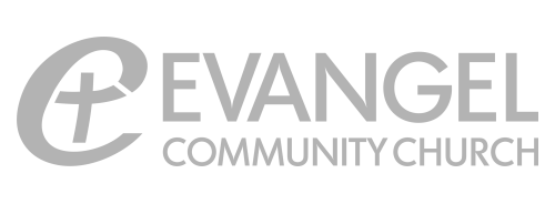 Evangel Community Church
